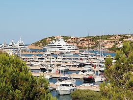 Exclusive Marina Apartment Porto Cervo photos Room
