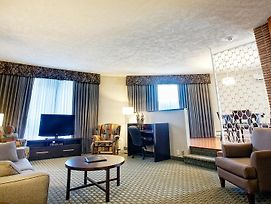 Rodd Royalty Executive Apartment photos Room