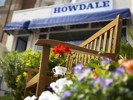 Howdale photos Exterior