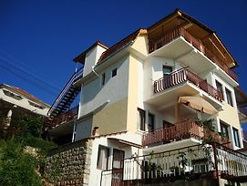 Sonce Guest House photos Exterior
