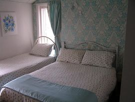 Fairview Hotel Blackpool photos Room