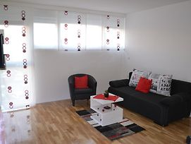 Apartments Zadar 4 You photos Room