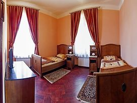 Villa Bergera photos Room
