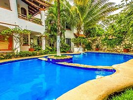 Hacienda San Jose 647 By Sinbad photos Exterior