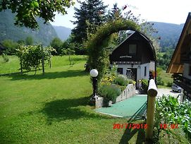 Holiday Home Pri Srni photos Room