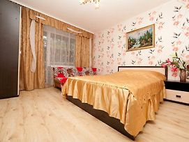 Apartments On Pasadskaya photos Room
