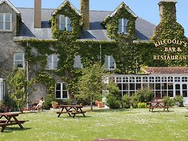 Kilcooly'S Country House Hotel photos Exterior