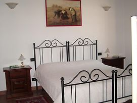 Agriturismo Antica Corte Cason photos Room