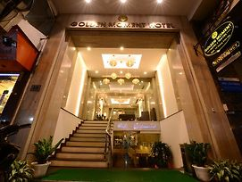 Hanoi Golden Moment Hotel photos Exterior