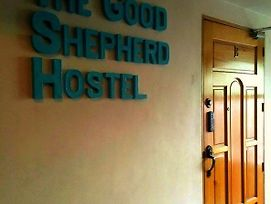 The Good Shepherd Hostel photos Exterior