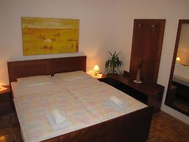 Guesthouse Zorko Gostilna Domen photos Room