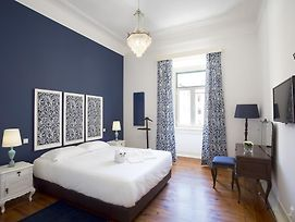 Typical Lisbon Guest House photos Room