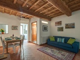 Apartments Florence - Pilastri 1Bedroom photos Room