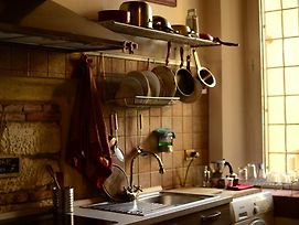 Ai Leoni photos Exterior