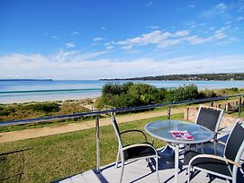 Jervis Bay Waterfront photos Room