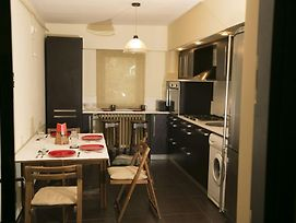 Dream Apartment Iasi photos Room
