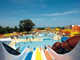 Caribbean World Dar Naouar photos Exterior
