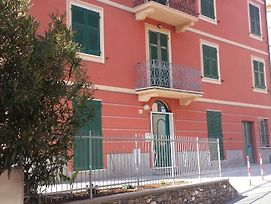 Appartamenti Enrica photos Exterior