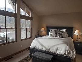 Ski View In River Run By Alpine Lodging photos Exterior