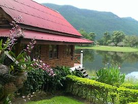 River Kwai Park & Resort photos Room