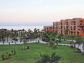 Movenpick Resort El Sokhna photos Exterior