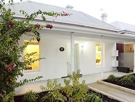 Kookaburra Cottage photos Exterior