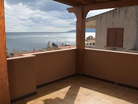 Apartment Palmasere'S Beach photos Exterior