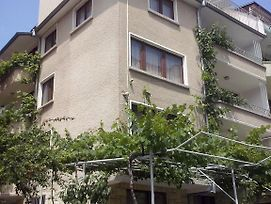 Guest House Preslav photos Exterior