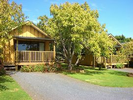 Kerigold Secluded Chalets Motel photos Room