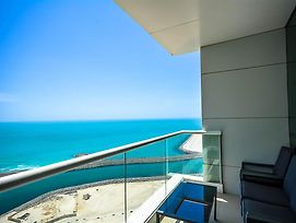 Okdubaiapartments - Aster Jbr photos Room