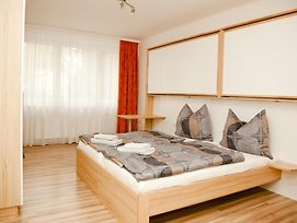 Easyapartments Ideal photos Room
