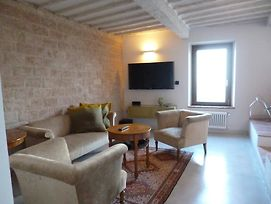 Holiday Apartment In Historical Palace photos Room