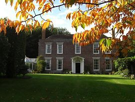 Stowting Hill House photos Exterior