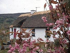 Connemara Country Cottages photos Exterior