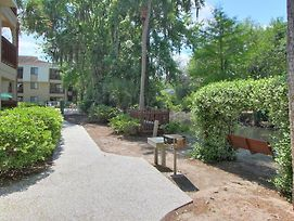 Sands Village At Forest Beach By Hilton Head Accommodations photos Exterior