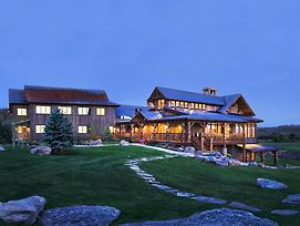 The Brush Creek Luxury Ranch Collection photos Exterior