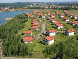 Cottage Resort Spas Kamenka photos Exterior
