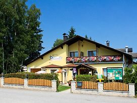 Restaurant Pension Seewolf photos Exterior