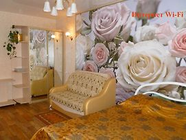 Milana Apartments photos Room