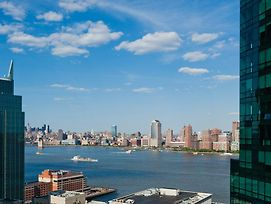 Dharma Home Suites Jc At Paulus Hook photos Exterior