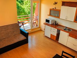 Beautiful Apartaments Bangu photos Room