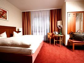 Hotel Wegener photos Room