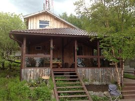 Holiday Home Na Sholokhova photos Room