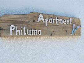 Apartment Philuma photos Exterior