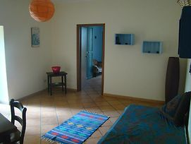 Casalaurita photos Room