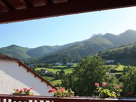 Vvf Villages Le Pays Basque Sare photos Room