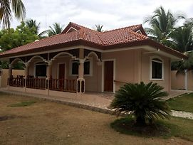 Luzmin Bh - Cottages And Bungalows photos Room