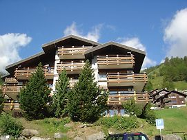 Apartments Grand Bisse photos Exterior
