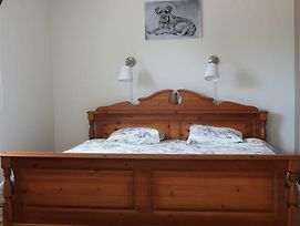 Bjorkasen Bed & Breakfast photos Room