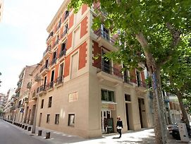 Apbcn Eixample Center photos Exterior